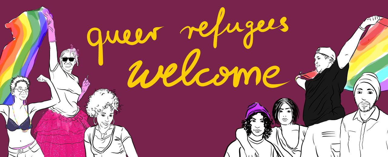 https://www.queerrefugeeswelcome.de/system/files/styles/queer_stage_queer_xl_1x/private/image/qr-stage.jpg?itok=_OeqRYxF